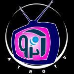 آترو تی وی | ATRO TV
